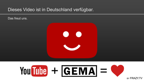 gema-youtube-titelbild-480.jpg
