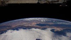 iss-time-lapse-view-from-space-picture-01a.jpg