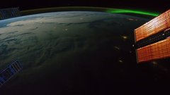 iss-time-lapse-view-from-space-picture-01d.jpg