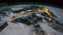 iss-time-lapse-view-from-space-picture-02a.jpg