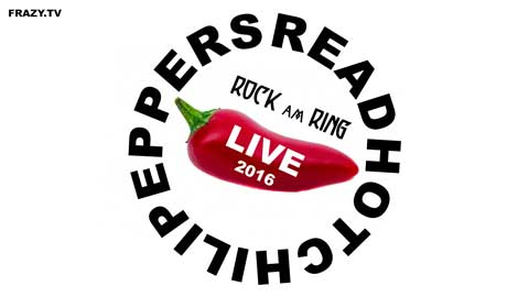 read-hot-chili-peppers-live-2016-rock-am-ring-preview.jpg